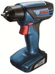 Bosch GSR 1000