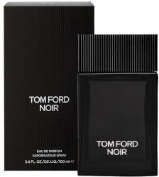 Tom Ford Noir pour Homme EDP 30ml