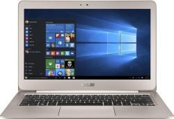 ASUS ZenBook UX305CA-FC076T