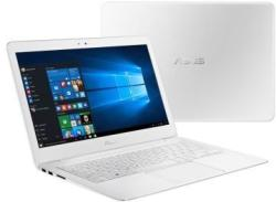 ASUS ZenBook UX305CA-FC139T