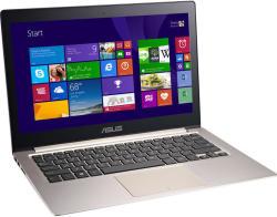 ASUS ZenBook UX303UA-R4155T