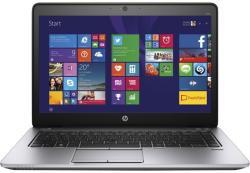 HP EliteBook 820 G2 N6Q67ET