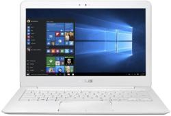 ASUS ZenBook UX305CA-FB031T