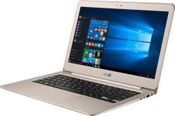 ASUS ZenBook UX305CA-FC095T