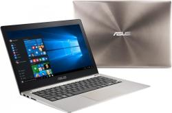 ASUS ZenBook UX303UA-R4154T