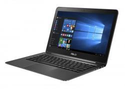 ASUS ZenBook UX305UA-FC040T