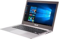 ASUS ZenBook UX303UA-R4157T