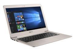 ASUS ZenBook UX305CA-FB028T