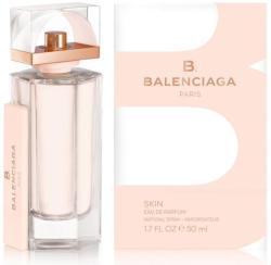 Balenciaga B. Balenciaga Skin EDP 75ml