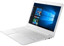ASUS ZenBook UX305CA-FC093T