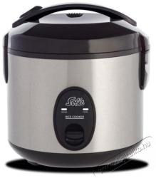 Solis Rice Cooker Compact