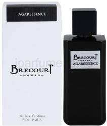 Brecourt Agaressence EDP 100ml