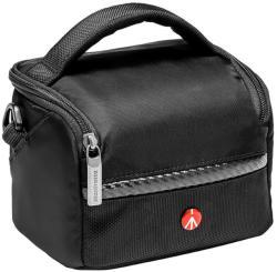 Manfrotto Advanced Active Shoulder Bag 1 MB MA-SB-A1