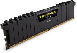 Corsair Vengeance LPX 8GB (2x4GB) DDR4 2400MHz CMK8GX4M2A2400C16