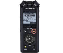 Olympus LS-P2