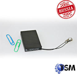 TSM Tiny16+ S78 4GB