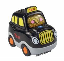 VTech Toot Toot Drivers - Taxiu (VT164103)
