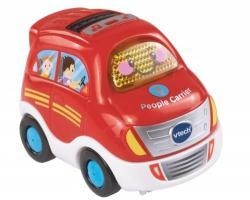 VTech Toot Toot Drivers - Autobus (VT164403)