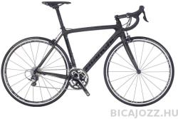 Bianchi Sempre Pro Ultegra 11sp Compact (2016)