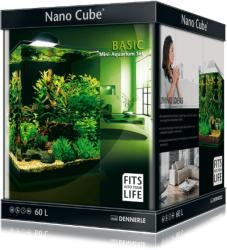 Dennerle NanoCube BASIC (60L)