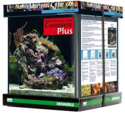 Dennerle Nano Marinus Cube Complete Plus (60L)