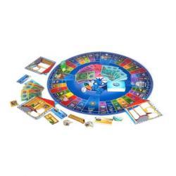 D-Toys Roata Norocului - Joc de familie (64257)