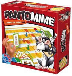 D-Toys Pantomime - Joc de party (66459)