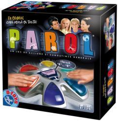 D-Toys Parol - Joc de party (66435)