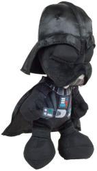 Famosa Star Wars - Darth Vader 30cm