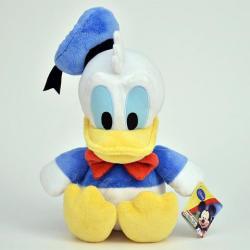 Famosa Disney: Donald kacsa 36cm