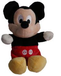 Famosa Disney: Mickey egér 20cm
