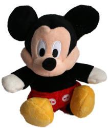 Famosa Disney: Mickey egér 25cm