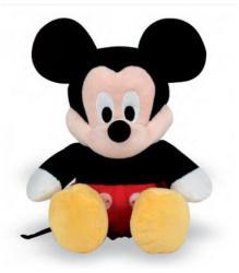 Famosa Disney: Mickey egér 36cm