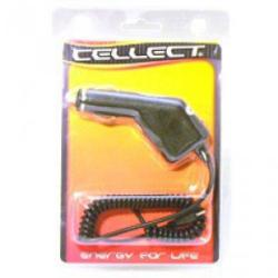 Cellect MPCB-K750I