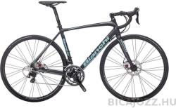 Bianchi Impulso Disc 105 11sp Compact Mech Brake (2016)