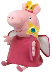 TY Inc Peppa Pig - Printesa 28cm (TY96234)