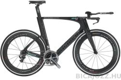 Bianchi Aquila CV Dura Ace Di2 11sp (2016)