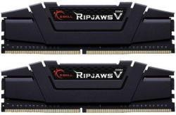 G.SKILL RipjawsV 16GB (2x8GB) DDR4 3600Mhz F4-3600C16D-16GVK
