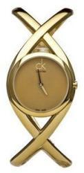Calvin Klein K2L235