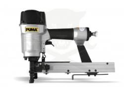 PUMA AT-3060B