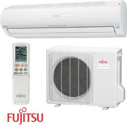 Fujitsu AWYZ14LB / AOYZ14LBC