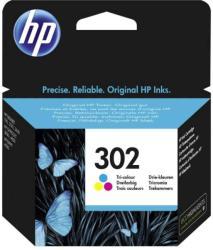 HP F6U65AE