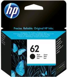HP C2P04AE