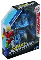 Hasbro Transformers - Hero Mashers - Steeljaw (B0779)