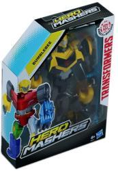 Hasbro Transformers - Hero Mashers - Bumblebee