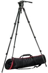 Manfrotto 536K with 526 Video Head