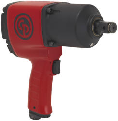 Chicago Pneumatic CP7630