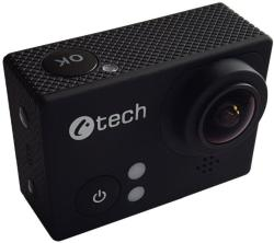 C-tech MyCam 300 UltraWide