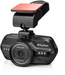 TrueCam A5s GPS