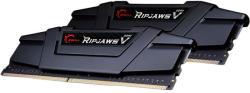 G.SKILL RipjawsV 8GB (2x4GB) DDR4 3600Mhz F4-3600C17D-8GVK